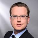 Matthias Münch - Erlangen