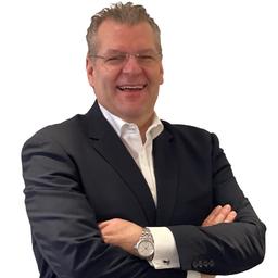 Wilm Wagener - Wagener & Wagener OHG  -  Allianz Generalvertretung - Herford