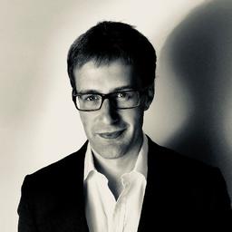 Daniel Gehlen's profile picture