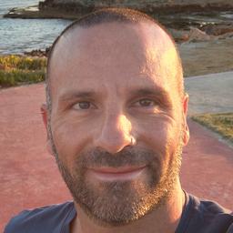 Christian Damiani - Bechtle Steffen Schweiz AG - Mägenwil
