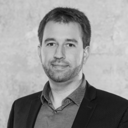 Tobias Tenbusch's profile picture