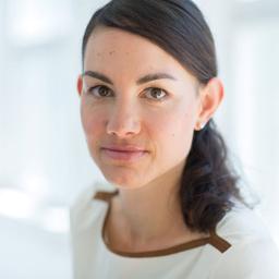 Mercedes Mende - gemeinsicht I Leadership Coaching & Business Mediation - Kreis Lindau (Bodensee)