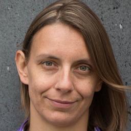 Kristin C. Daum - k/d media - Erfurt