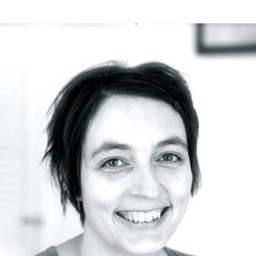 Jennifer Morys - konversionsKRAFT (Web Arts AG) - Bad Homburg