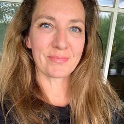 Anja Chittan - Zum goldenen Hirschen - Berlin