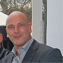 Andreas Kirschner - Quedlinburg