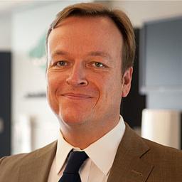 Christian Bragulla's profile picture