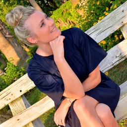 Lina Belov's profile picture