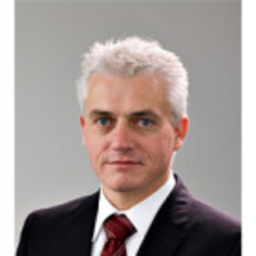 Christoph Fluhr - Prolimity Capital Partners - Frankfurt
