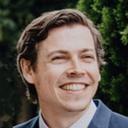 Sebastian Hempel - München