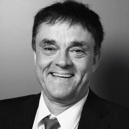 Dieter Bischoff's profile picture