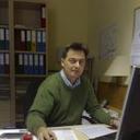Gerhard Steiner - Litschau