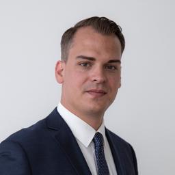 Lukas Diewald
