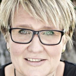 Tanja Köhler - www.die-tanja-koehler.de - Denkingen