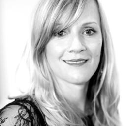 Kati Schulze - salesforce.com Germany GmbH - Berlin