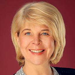 Kerstin Anderssohn's profile picture