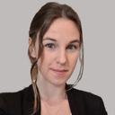 Julia Schmidt - Andernach