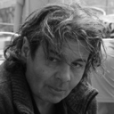 Michael Horn - Bad Steben