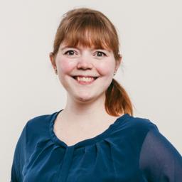 Sabine Kaiser's profile picture