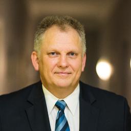 Gerd Allmendinger's profile picture