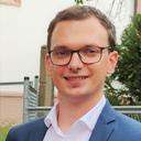 Michael Seel - Frankfurt am Main