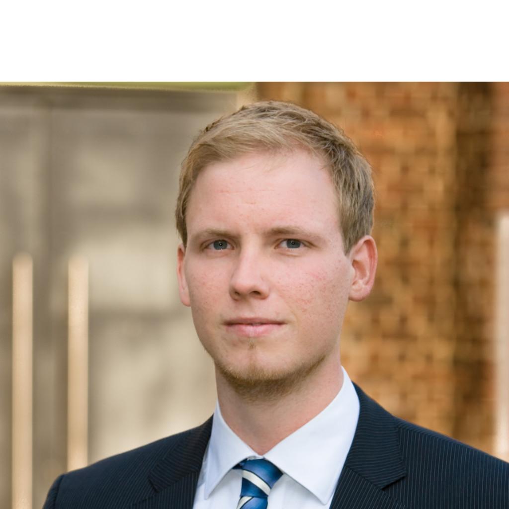 Tobias Jäger