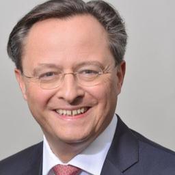 Florian Forst - zeb