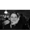 Kristina Kremer - Juist
