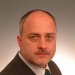 Klaus Peter - IT-Services Klaus Peter - Weinsberg