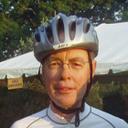 Peter Kraus - Fairfield, CT & Zürich, Switzerland