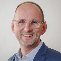 Manfred Eckes - mec Telefonakquise professionell - Köln