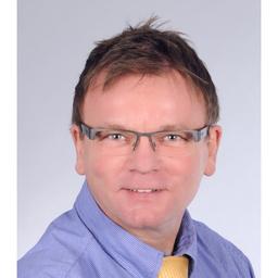 Jörg Rieber - MMV - Messe Monteur Vermittlung - Köln