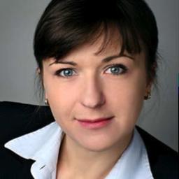 Ludmila Rucks
