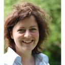 Sandra Jost - Dautphetal Marburg