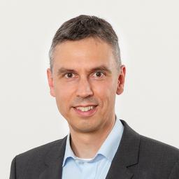 Dr. Lutz Mittler