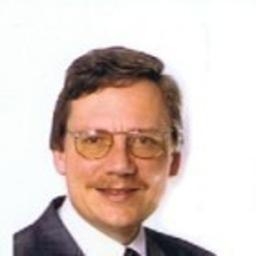 H.-Jürgen Korbmacher - HJK Unternehmensbörse (Hotelmanagement) - Edewecht