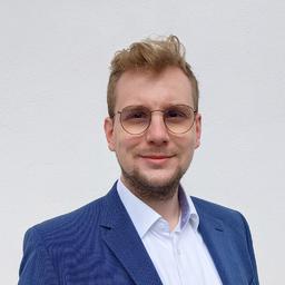 Christoph Wittelmann