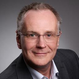 Georg Koch's profile picture