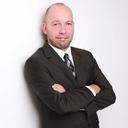 Stefan Hamm - Boostedt