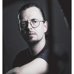Robert Herzog's profile picture