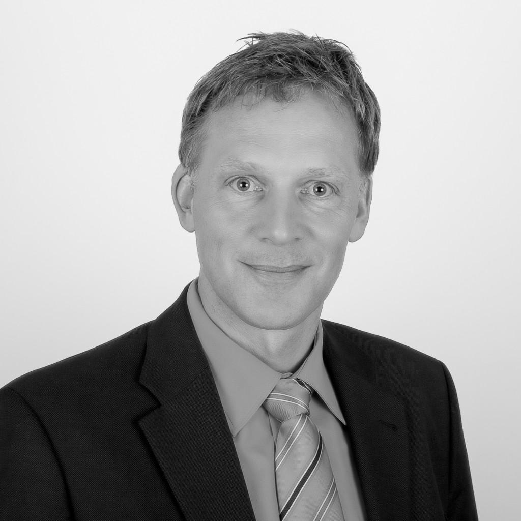 Udo Braam's profile picture