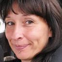 Sabrina Schubert - Hagen