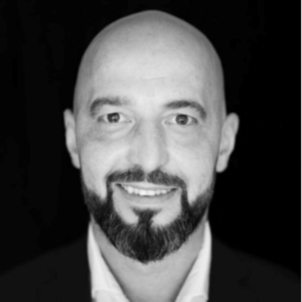 Florian Brandt's profile picture