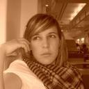 Tamara gonzalez Martinez - Madrid