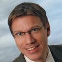 Oliver Scholz - Bremen