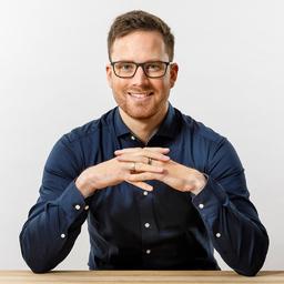 Marcel Bertels's profile picture