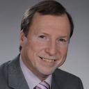 Michael Otto - Ahrensburg