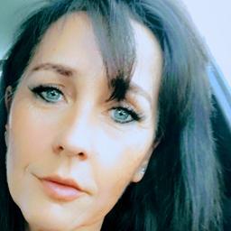 Suzana Bartels's profile picture