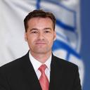 Holger Bergmann - Dortmund