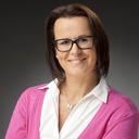 Claudia Müller - 78056